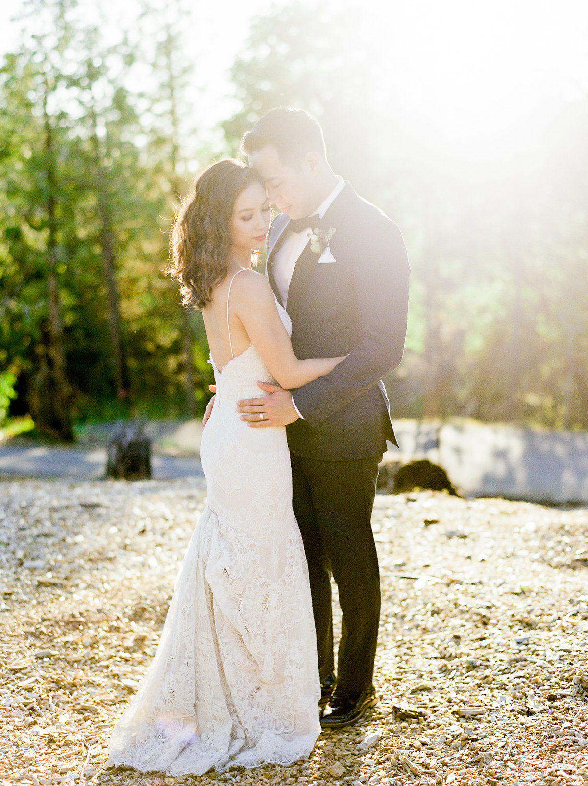 Wedding_CC_JasmineLeePhotography_049