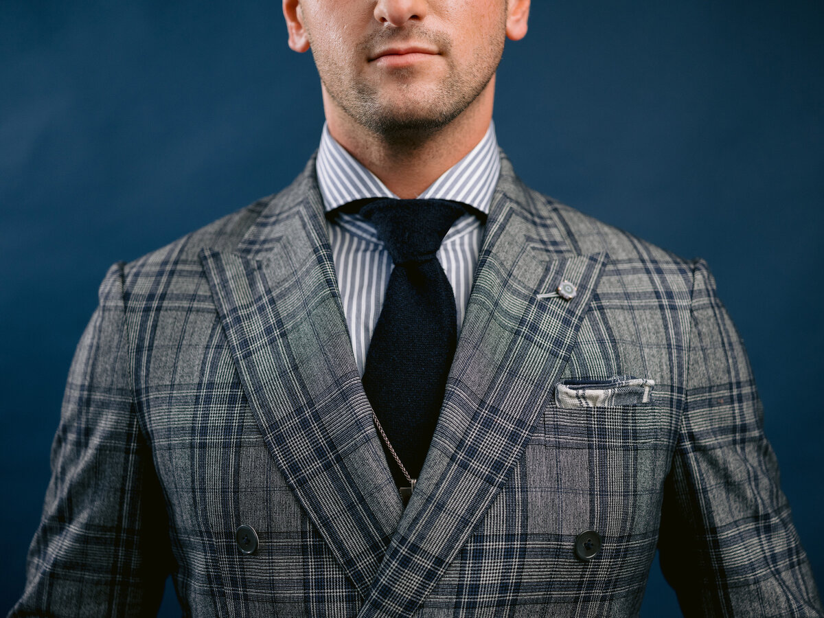 gps-custom-grey-blue-plaid-suit-close-up