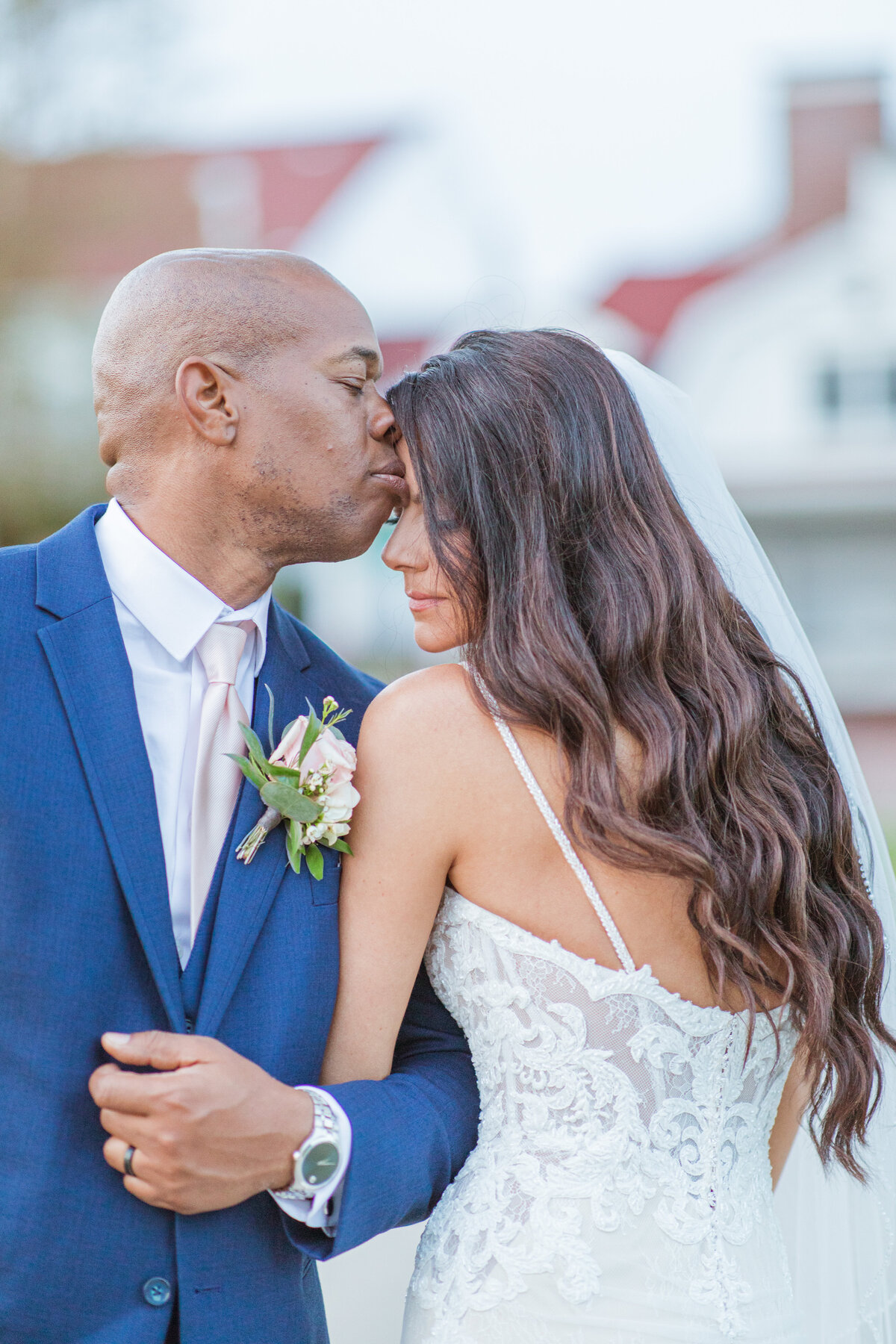 Minimony_Micro_Wedding_at_Atlantic_City_Country_Club-127
