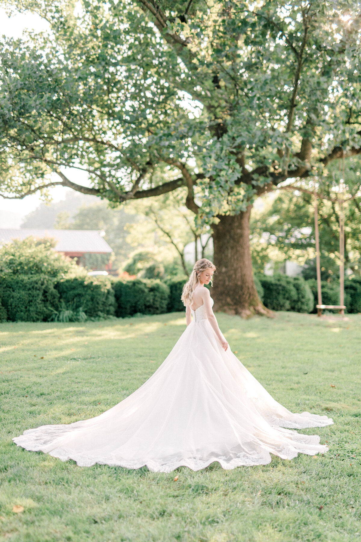 Lindsay_Bridal_Session-258
