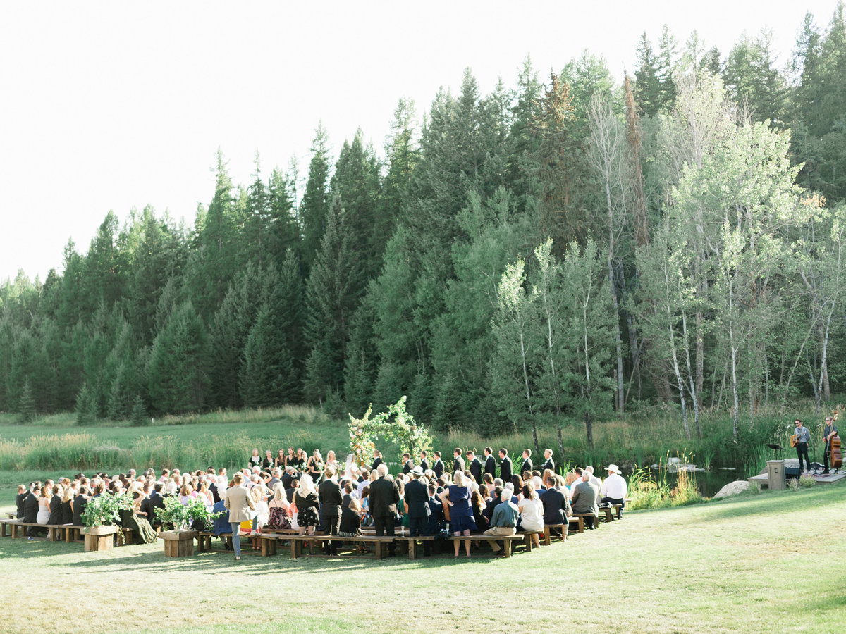 luxury-whitefish-montana-wedding