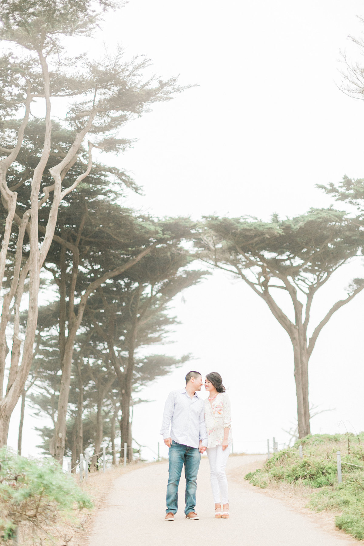 028_foggy-SanFrancisco-engagement