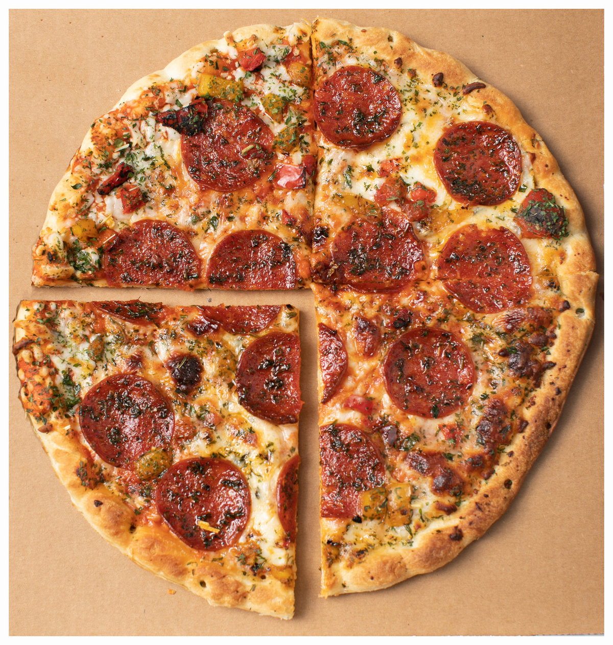 Overhead-Cropped-Pizza_White-Border_5MB-1
