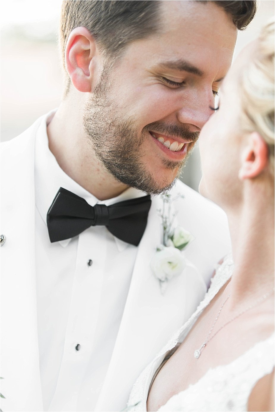 atlanta-cherokee-town-country-club-wedding-photographer-Lindsey-LaRue-Photo