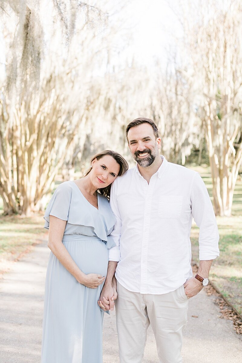 Maternity-Photography-Charleston-Hampton-Park_0001