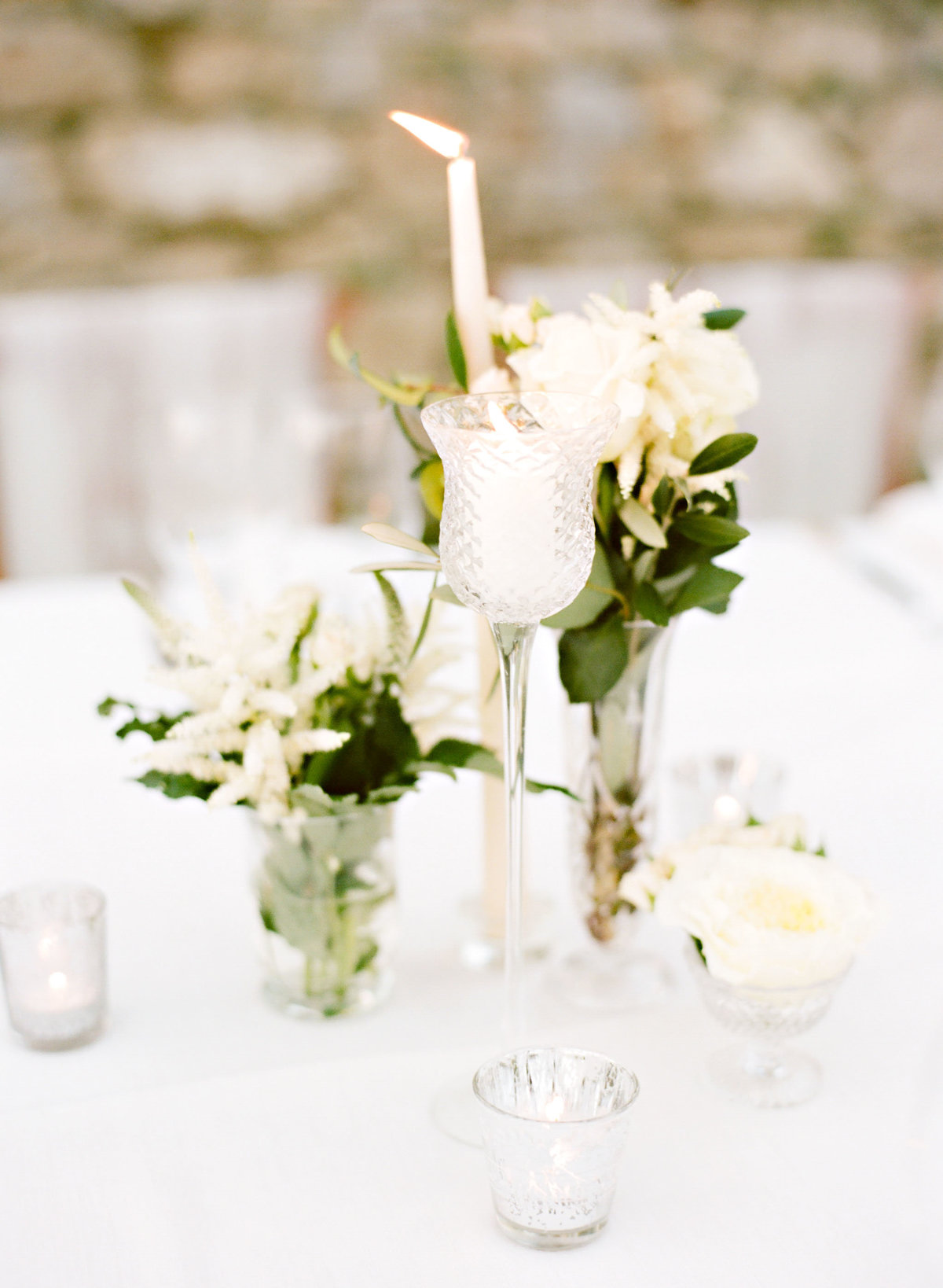 marisaholmes_italy_wedding_042