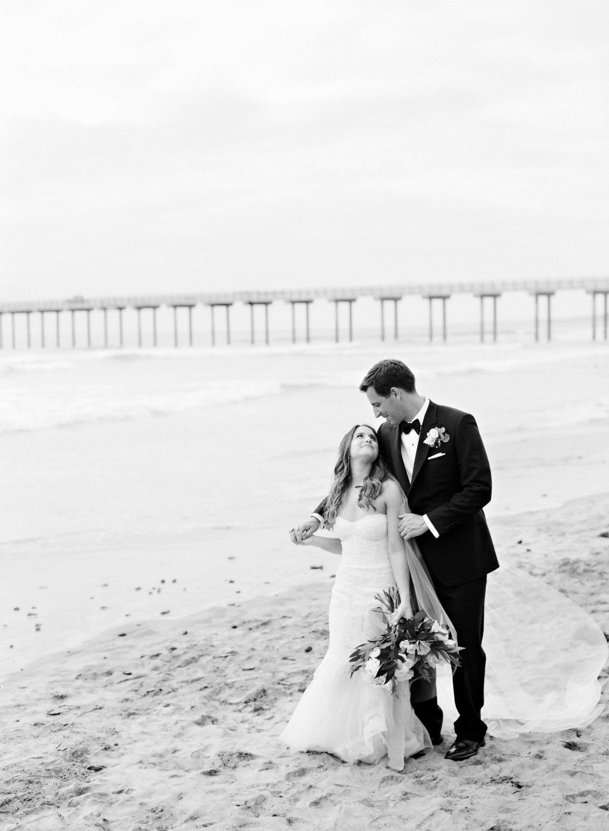 marisaholmes_san_diego_wedding_035