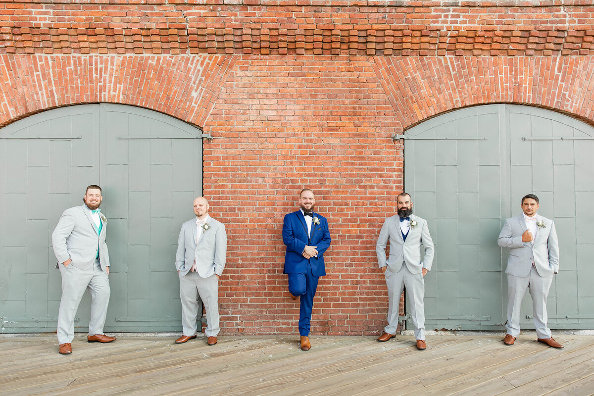 ANNAPOLIS-WEDDING-PHOTOGRAPHER-0019