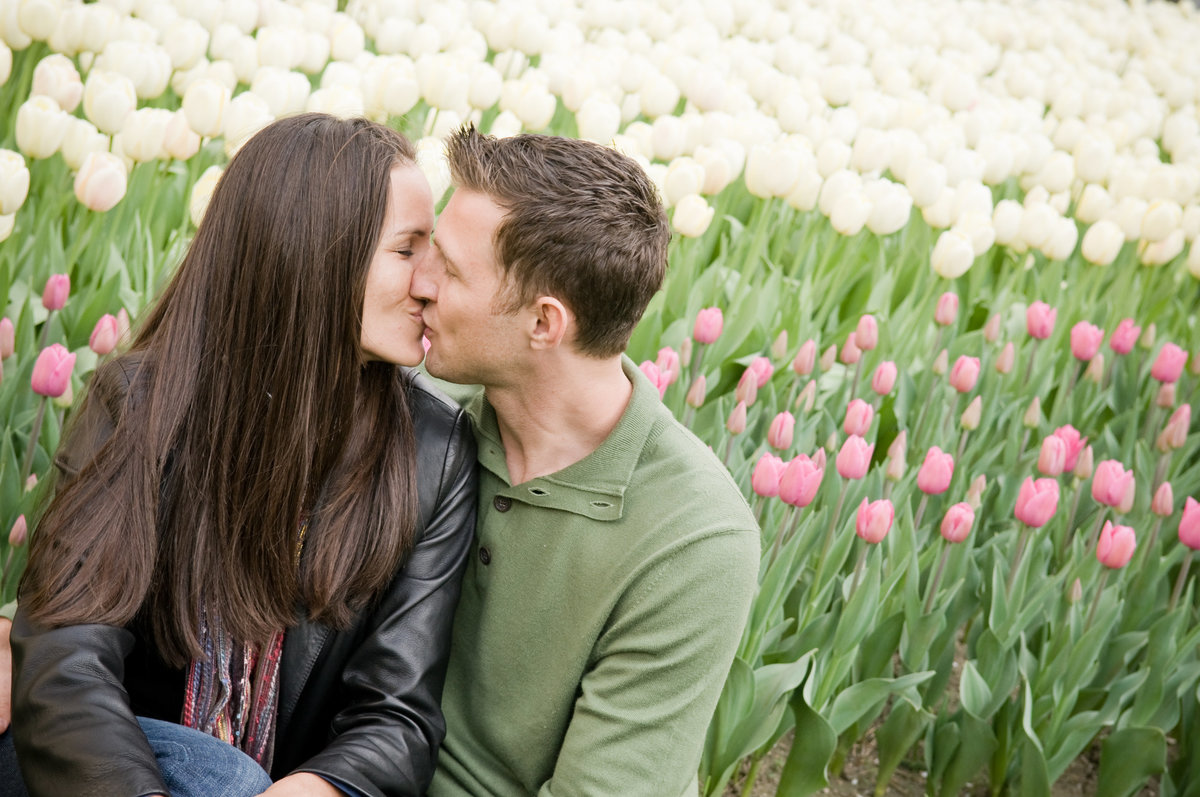 Central Park Proposal | Destination Photographer 34