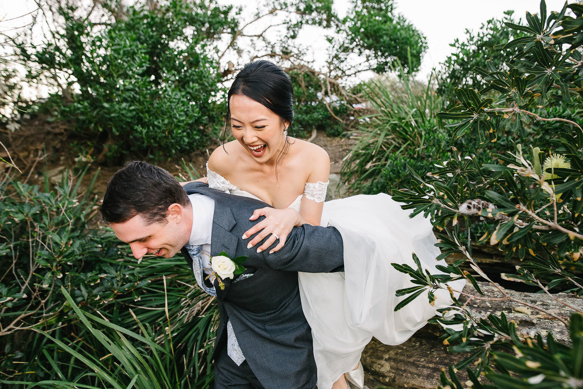 sydney wedding photographer-106