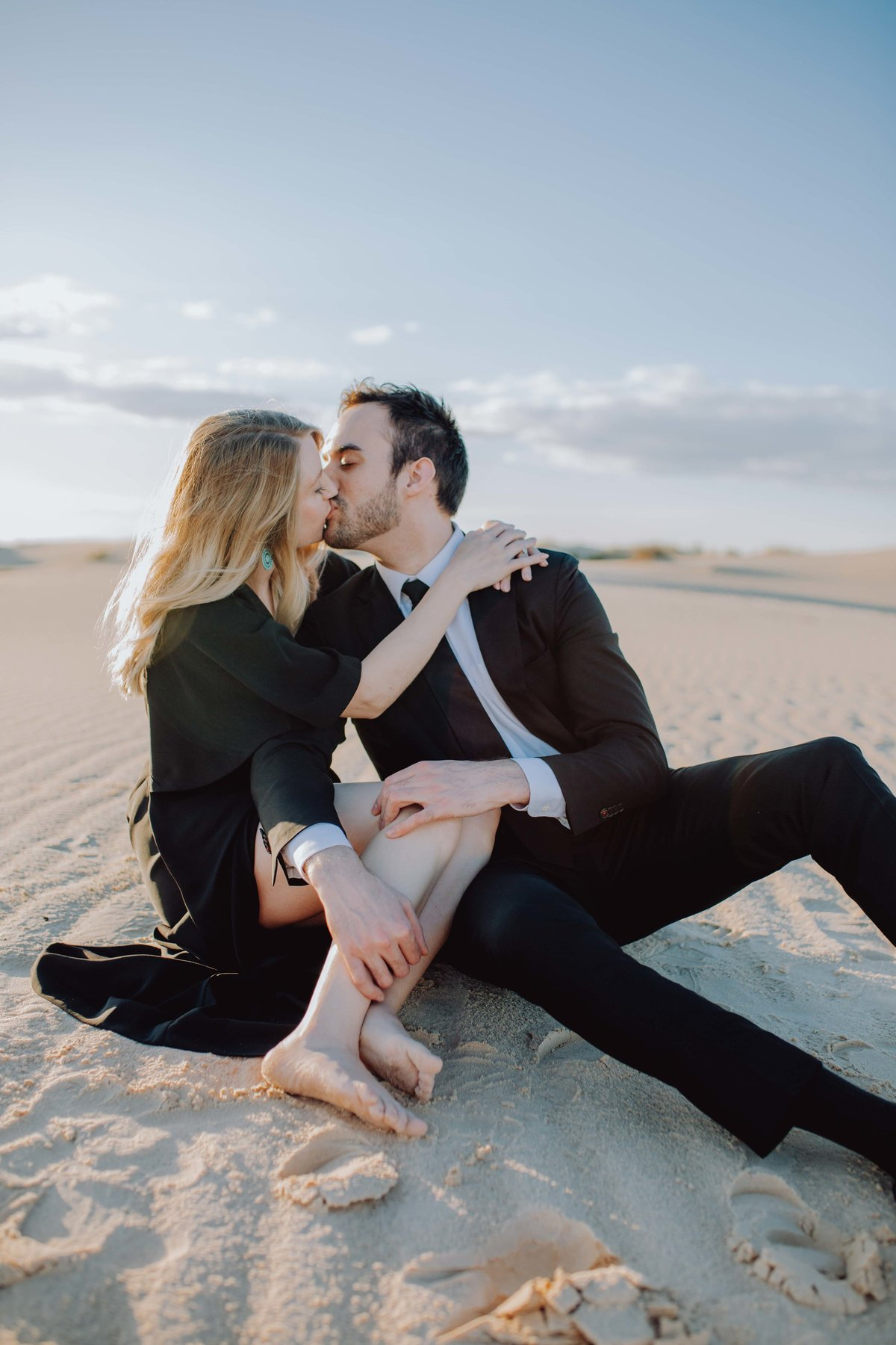 Monahans_Sandhills_Engagement_Session-16