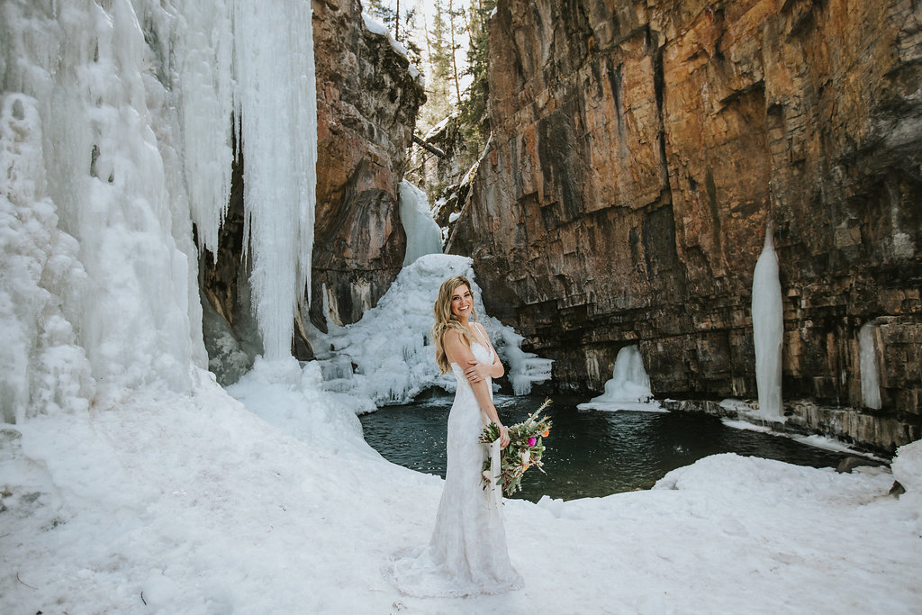 new-mexico-destination-engagement-wedding-photography-videography-adventure-028