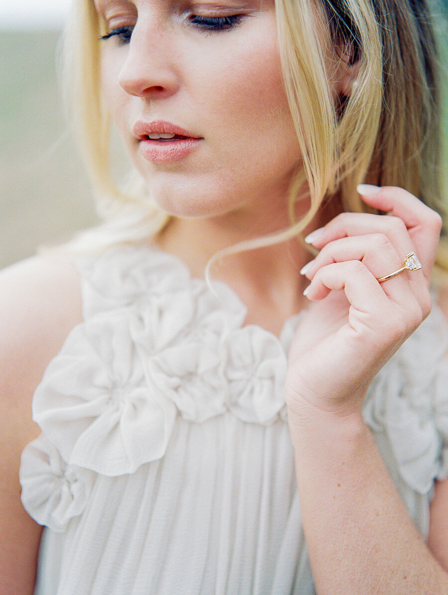 Graceful_Countryside_Fine_Art_Bridal_Maryland_Wedding_Megan_Harris_Photography-95