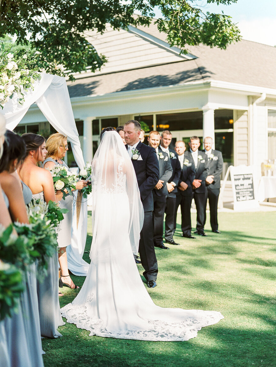 Prospect_Bay_Country_Club_Wedding_Maryland_Megan_Harris_Photography-75