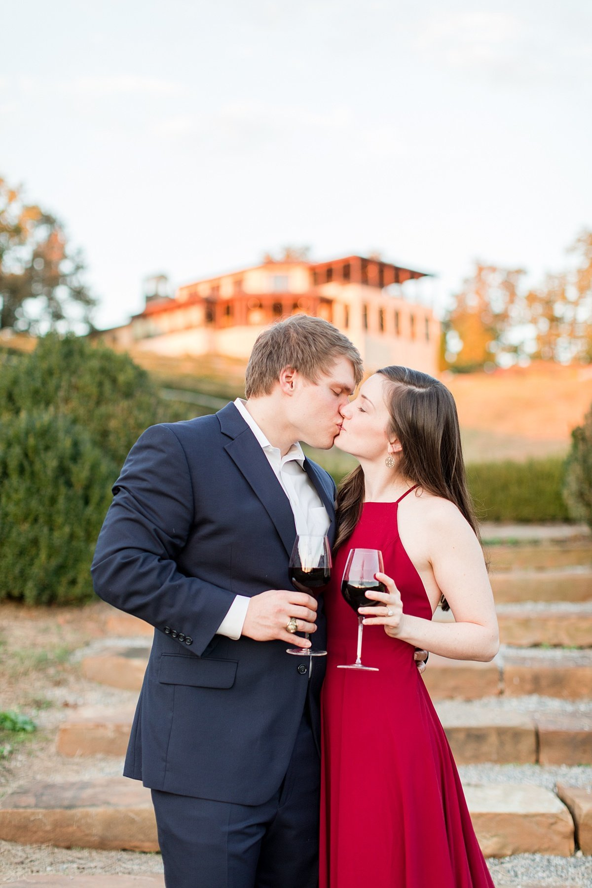 Montaluce Winery-North Georgia_Engagement Photos-_0028