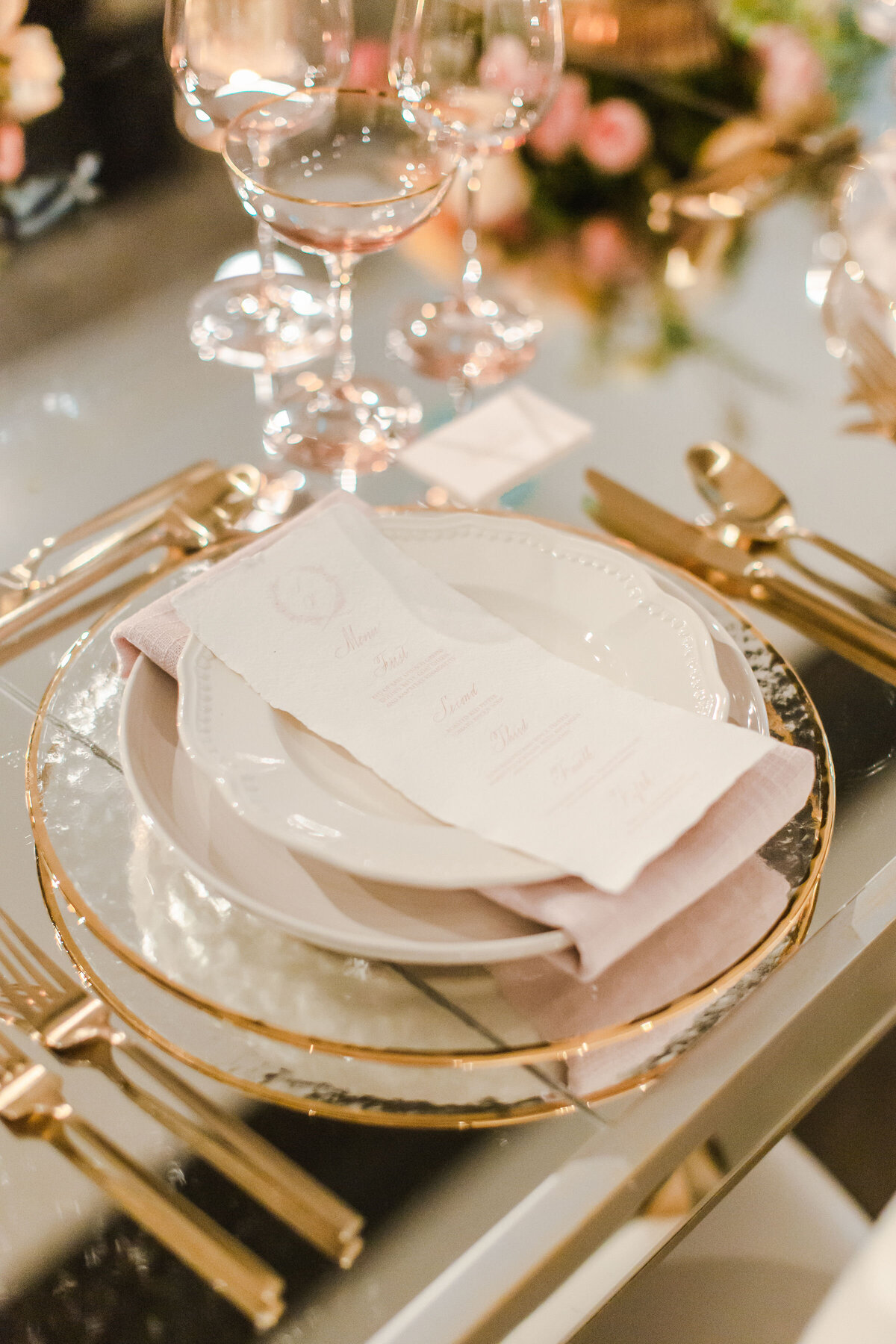 CNC Event Design- Bronte Bride Vendor Guide-7
