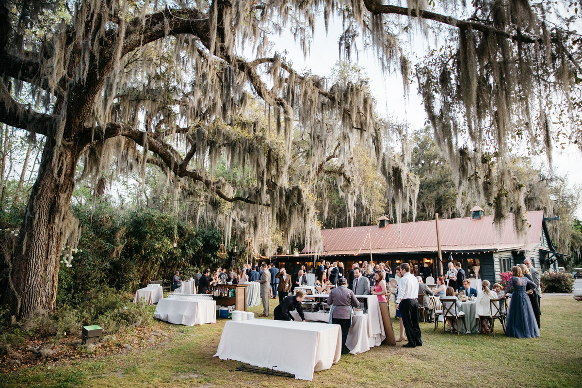 charleston-wedding-venues-magnolia-plantation-philip-casey-photography-053