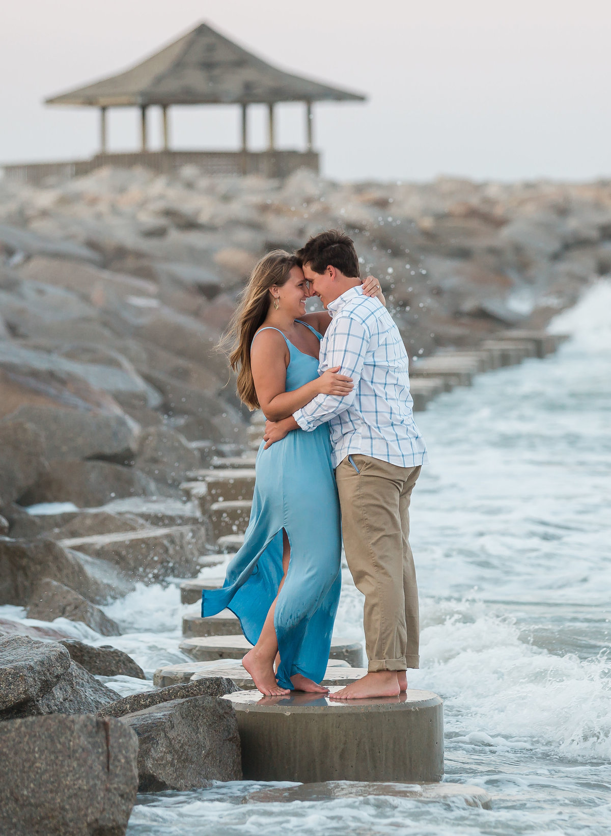 Wilmington NC Wedding Photographers, The Joyner Company, Wilmington NC Wedding Photo and Video, North Carolina Wedding Photo and Video team, Wedding Photographers, Destination Wedding Photographers
