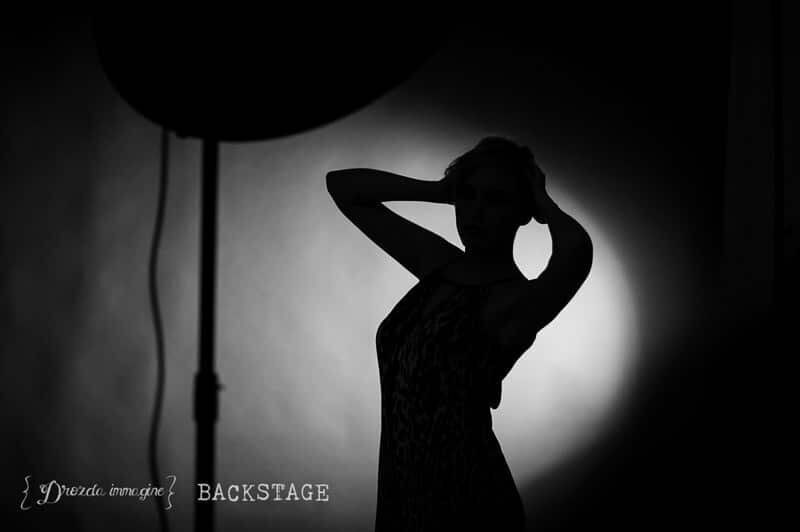 portrait-lighting-workshop-behind-the-scenes-photo-41