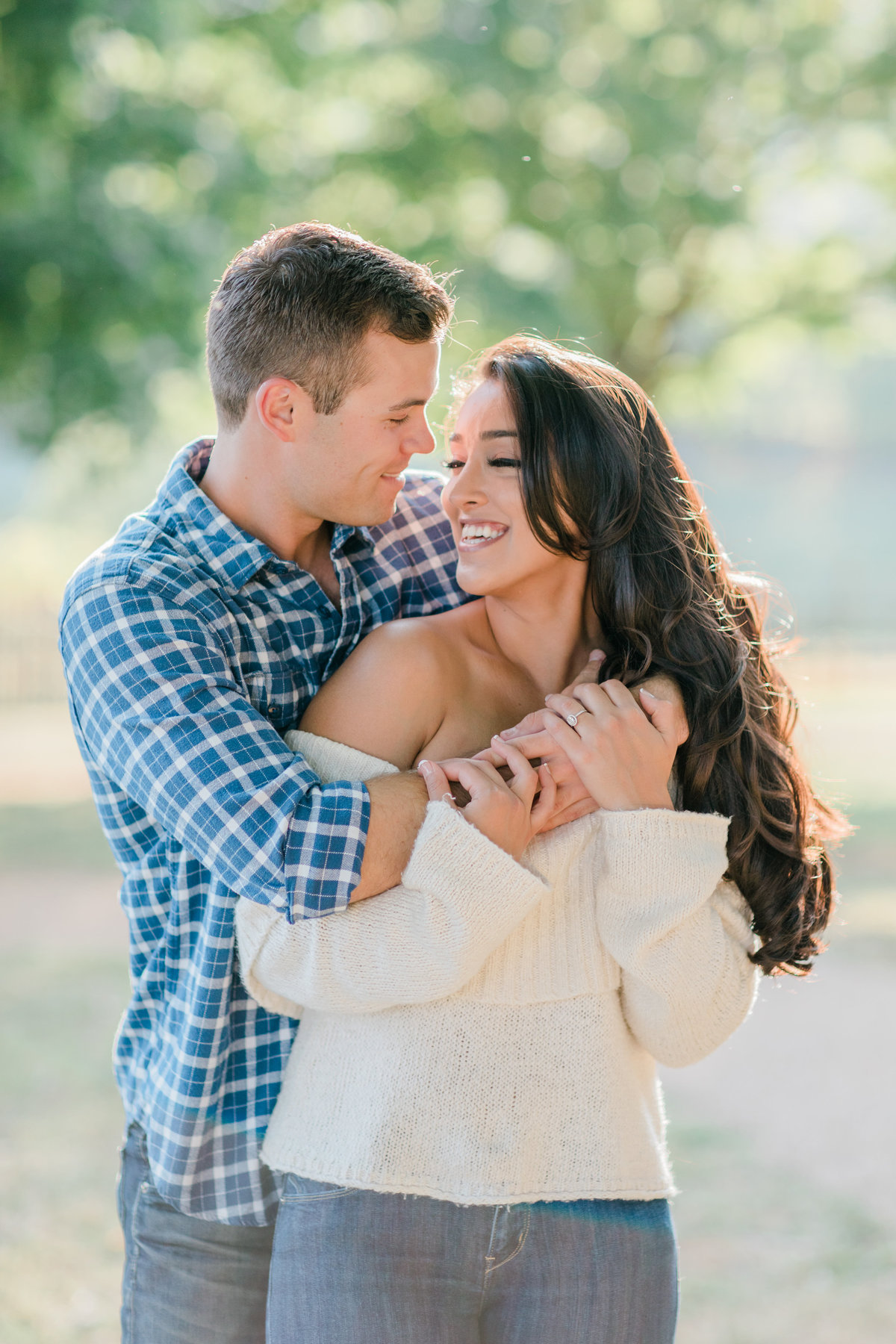 SkyMeadowsPark_Virginia_Engagement_Session_AngelikaJohnsPhotography-0107