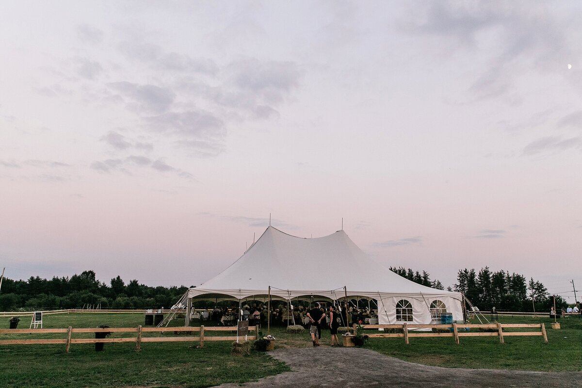 Ottawa-Country-Wedding-LauraClarkePhotos_0092