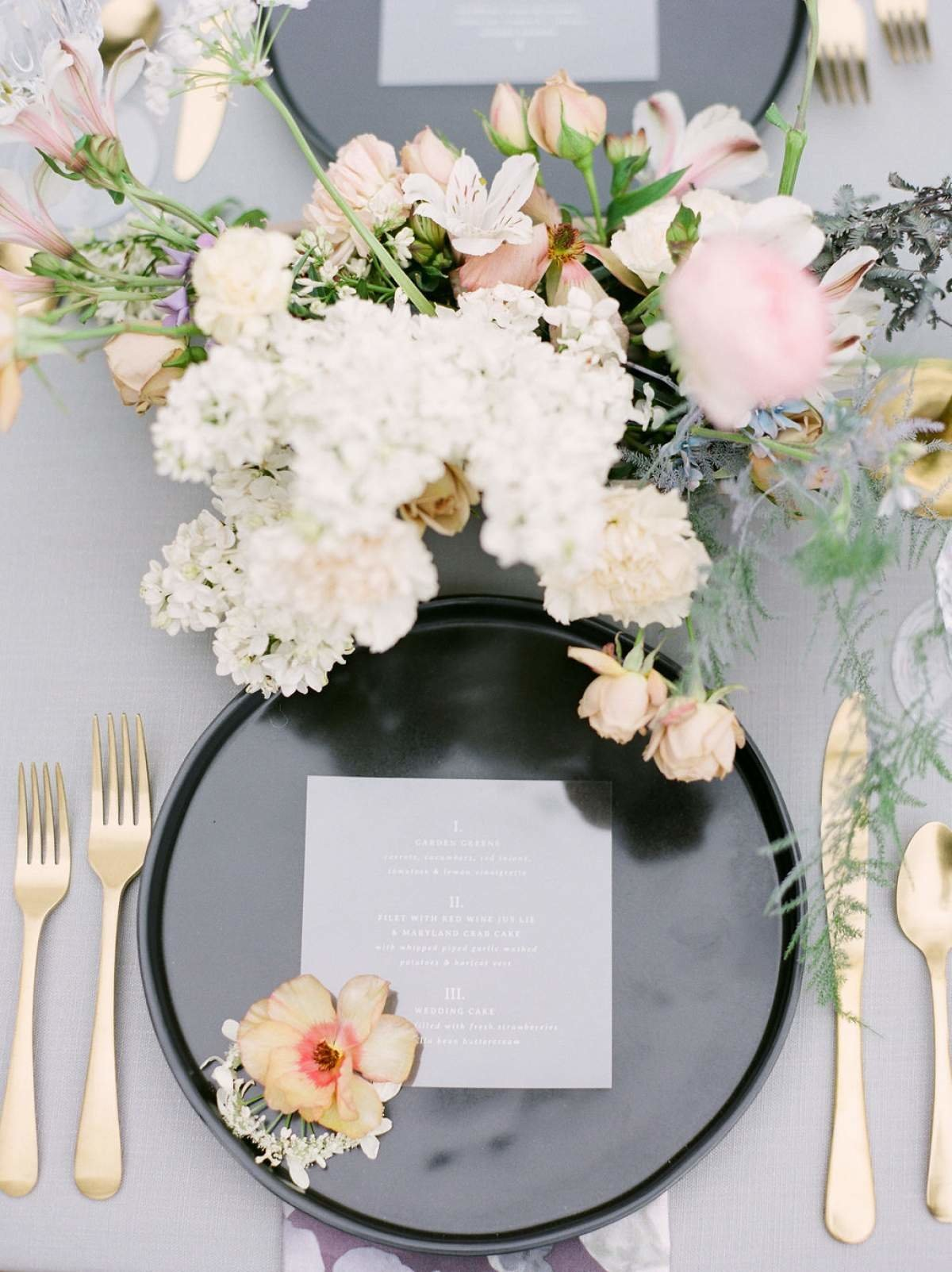 Modern-Black-and-Gold-Michigan-Wedding-Design