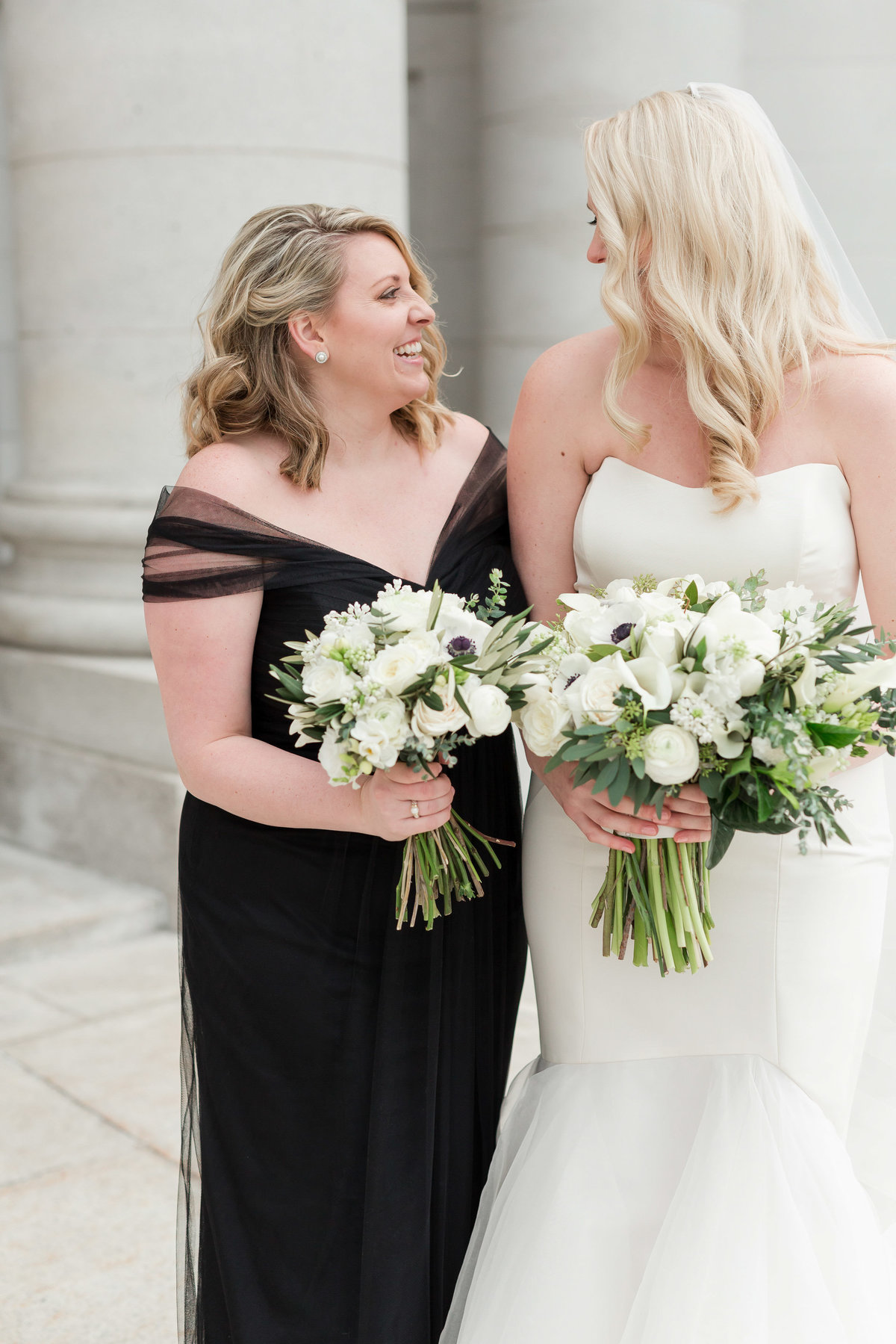 Maison Meredith Photography Wisconsin Wedding Photographer Real Wedding Three 033