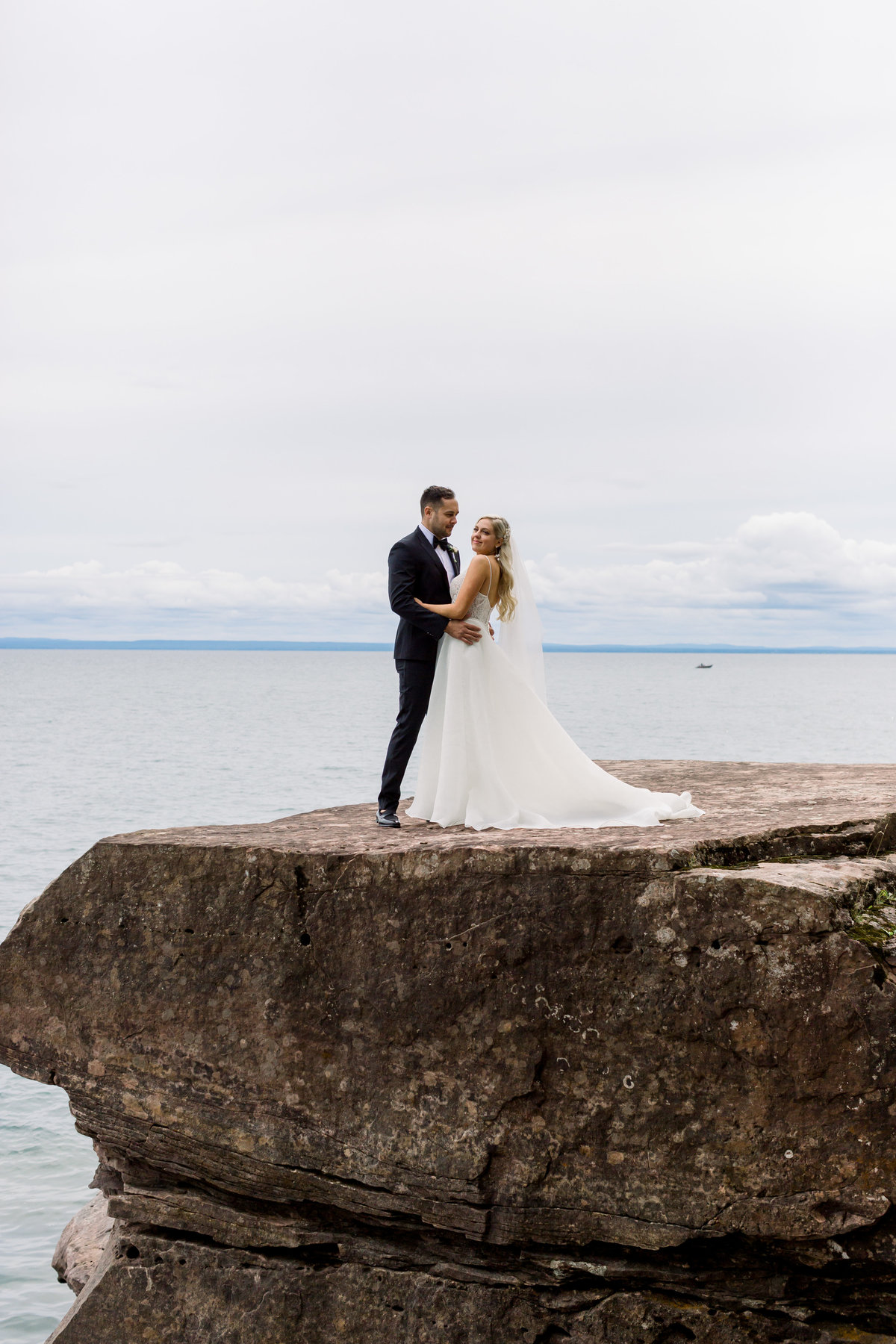 madeline-island-wedding-elopement-7