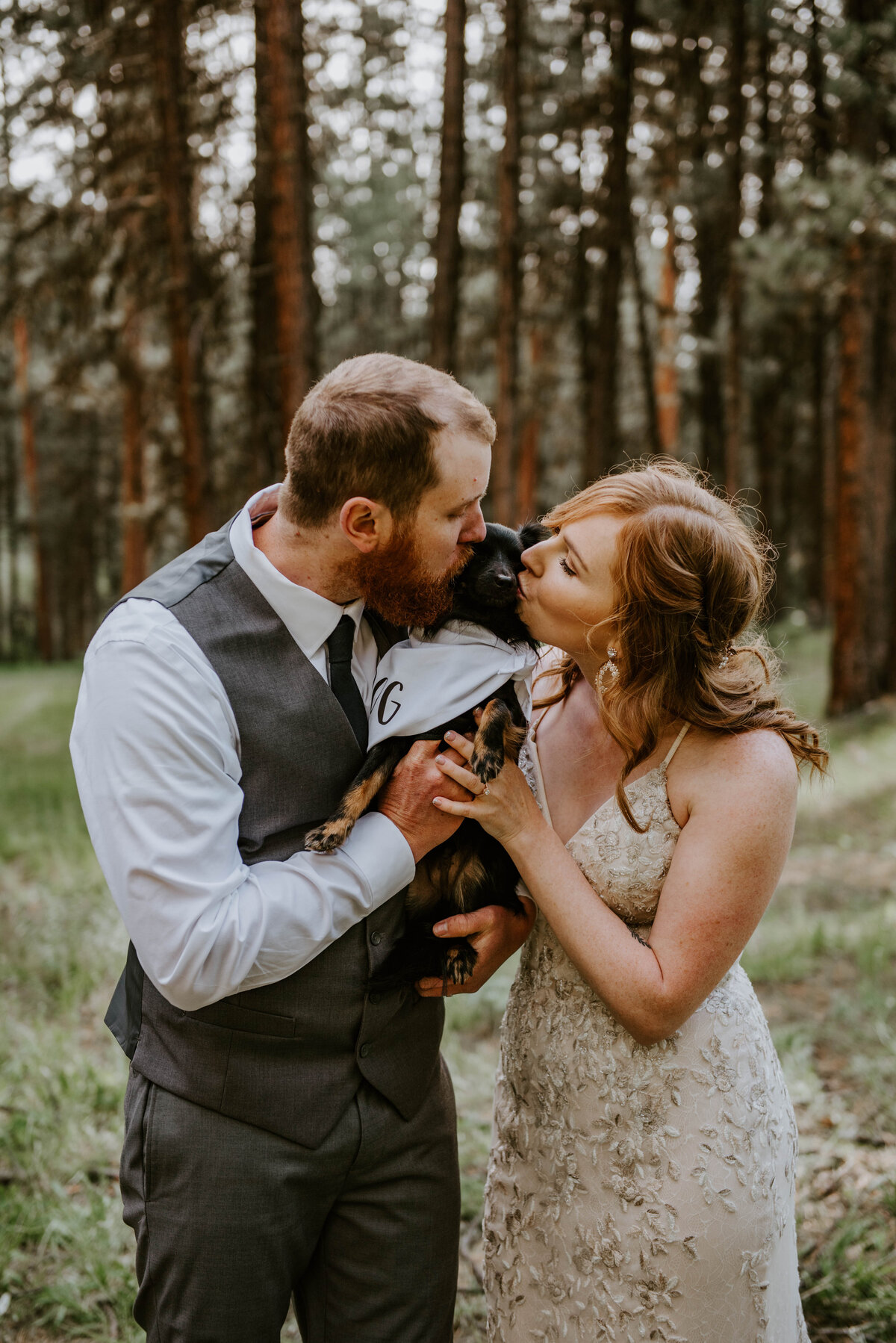 ochoco-forest-central-oregon-elopement-pnw-woods-wedding-covid-bend-photographer-inspiration2929