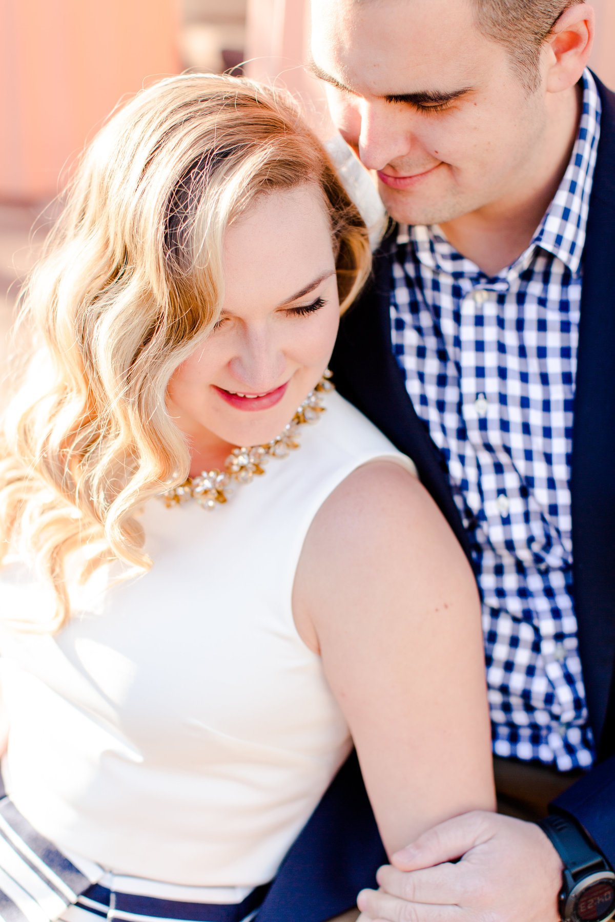 old-town-alexandria-waterfront-engagement-session-bethanne-arthur-photography-photos-37