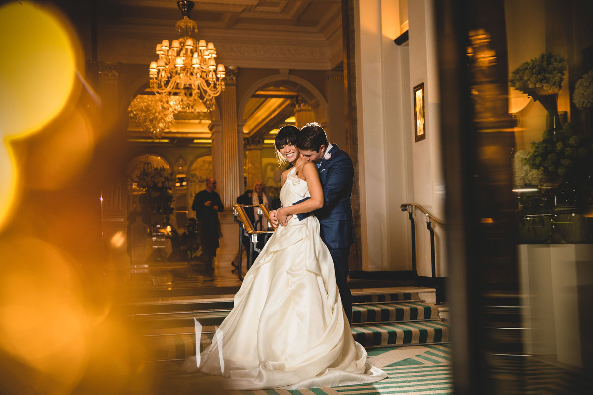 Claridges-wedding-photographs-london-209