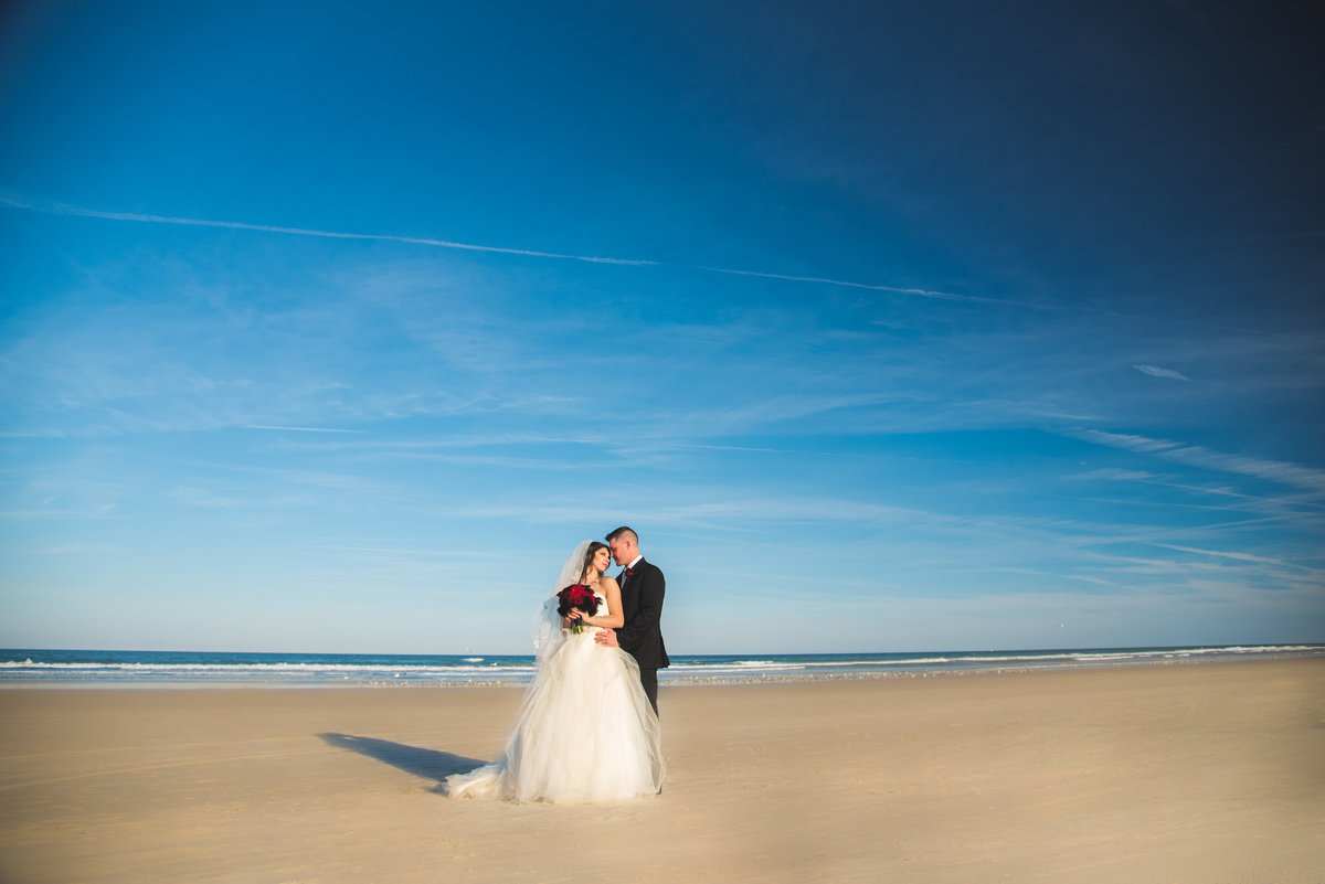 EllisWedding_FormalPortraits-24