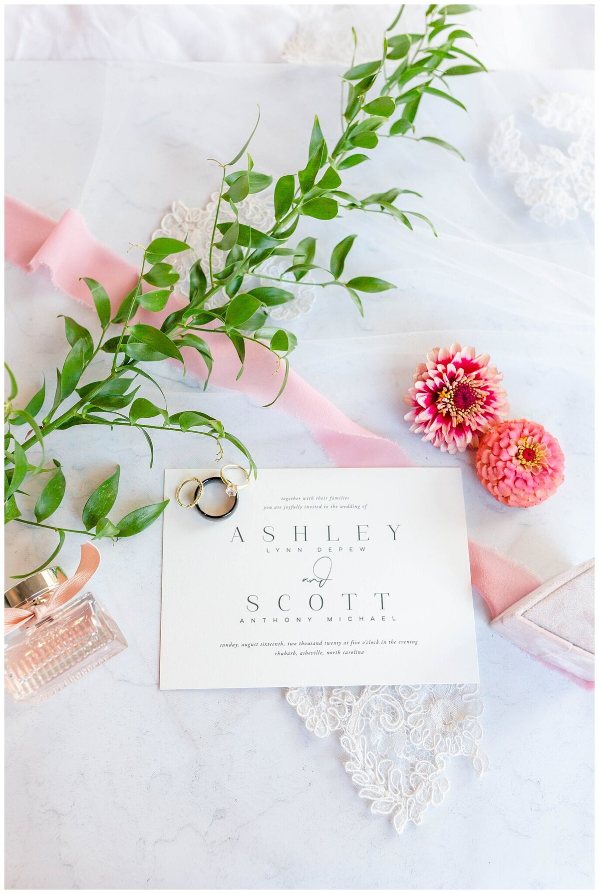 High Cotton NC - Styled Shoot - Asheville Wedding Photographer - Tracy Waldrop Photography_0213