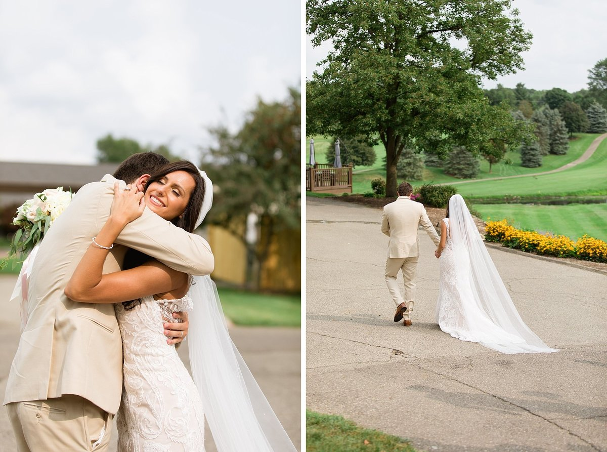 Lauren-Nate-Paint-Creek-Country-Club-Wedding-Michigan-Breanne-Rochelle-Photography71