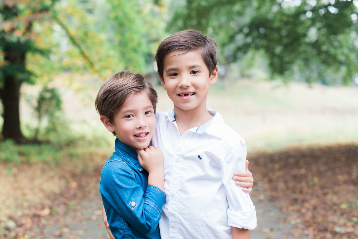 westchester-new-york-family-photographer-nicole-detone-photography