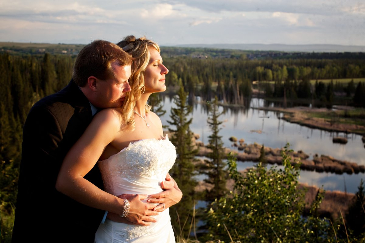 calgaryweddingphotographyinfiniteimages 552