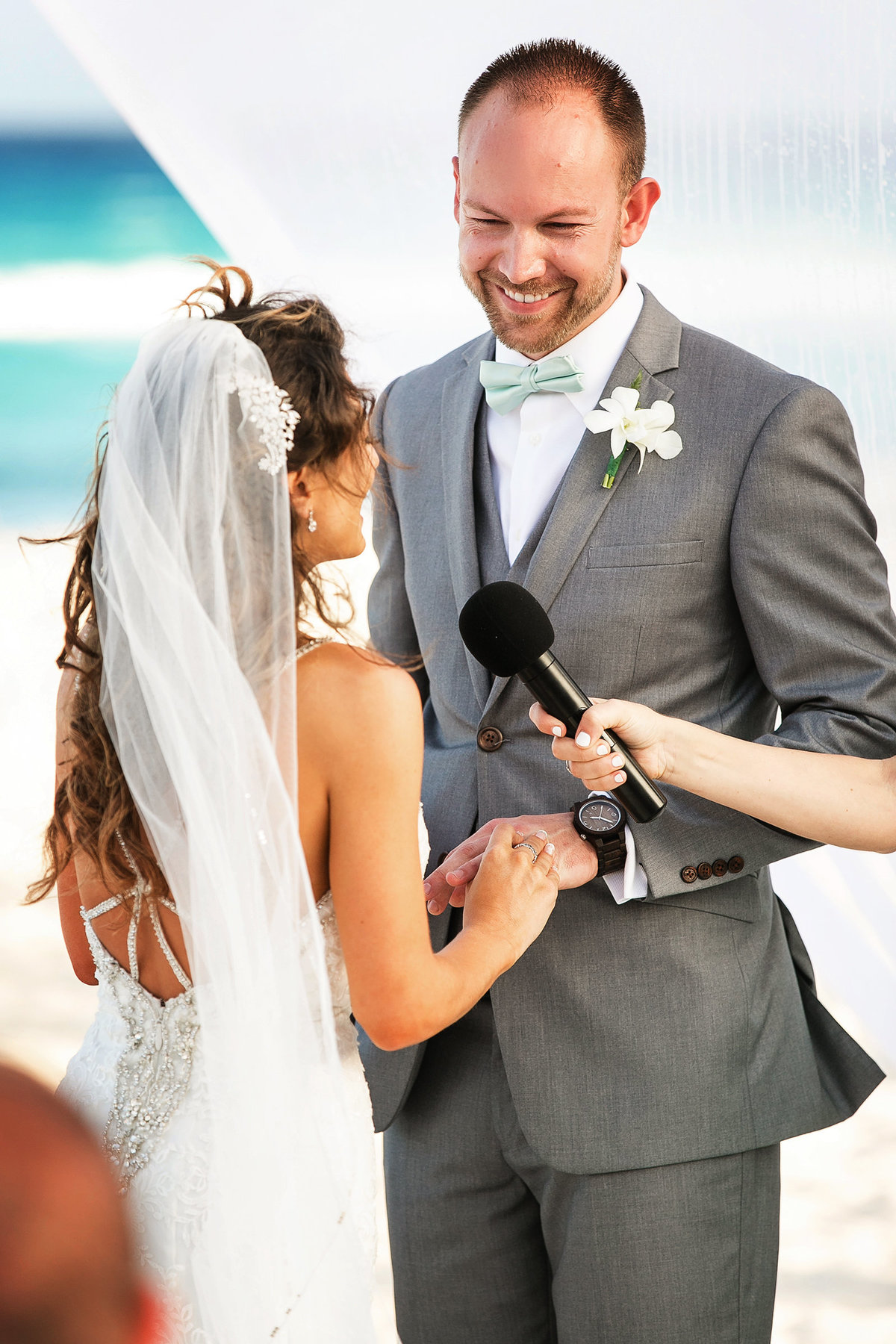 043-omni-cancun-hotel-and-villas-wedding-photos-brittney-shawn