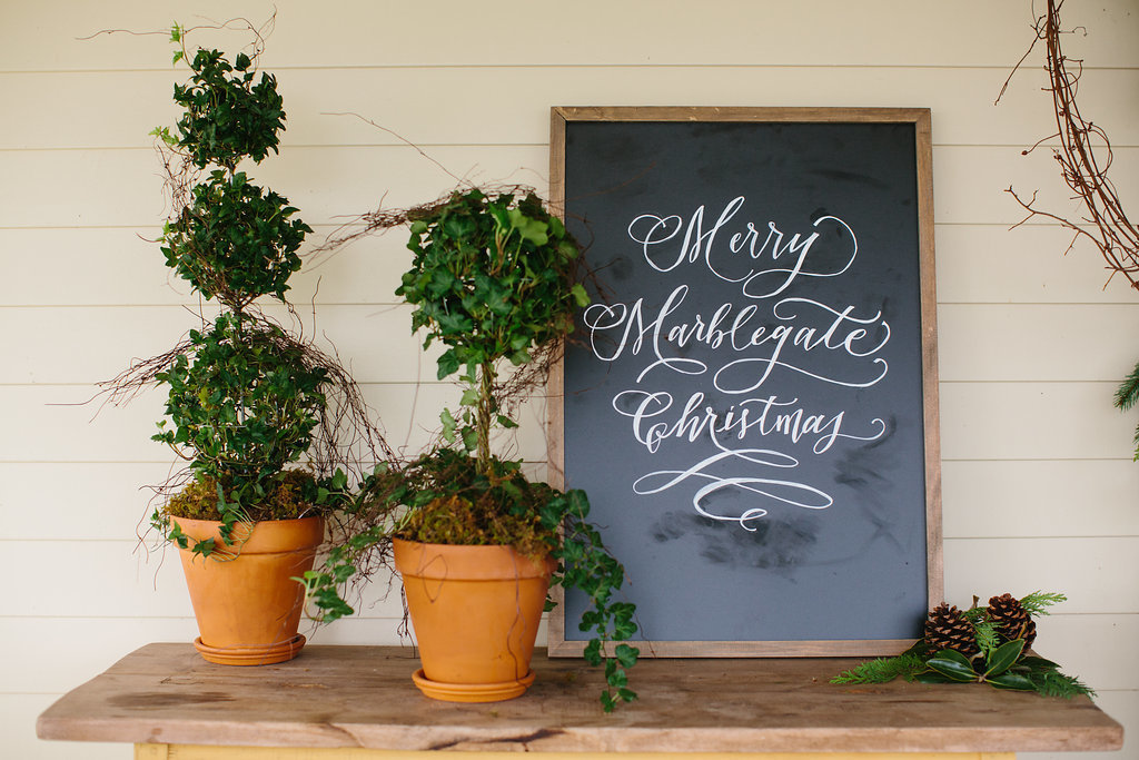 Marblegate_Farm_Christmas_Abigail_Malone_Photography_-144