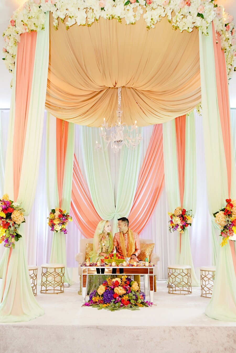 indian-wedding-planner-indianapolis_0091