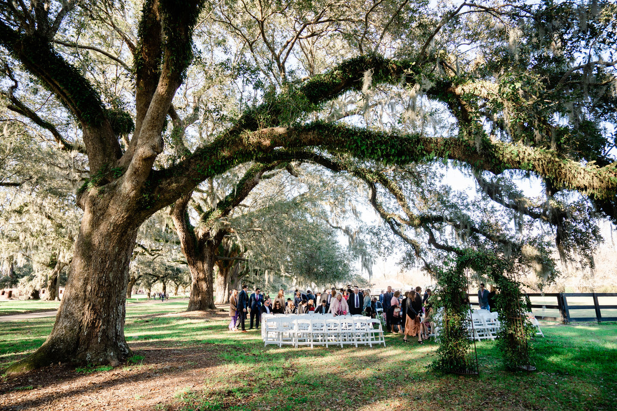 boone-hall-plantation-wedding-charleston-philip-casey-34