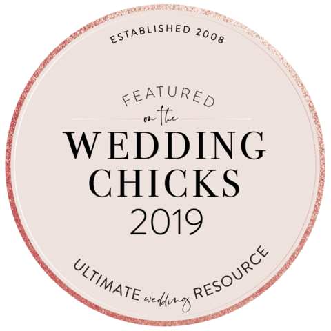 wedding-chicks-2019-badge