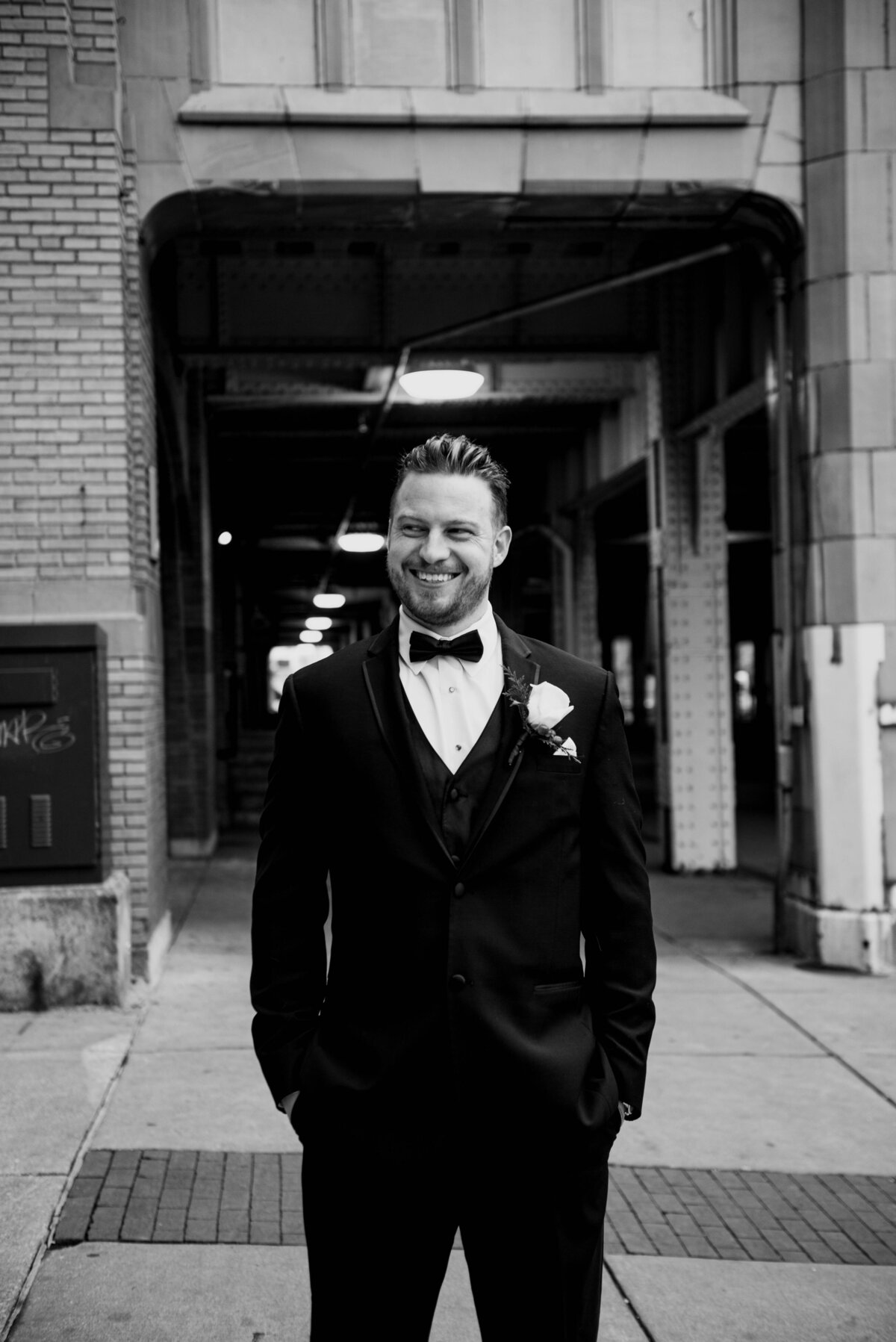 MasseyWedding_122019-281