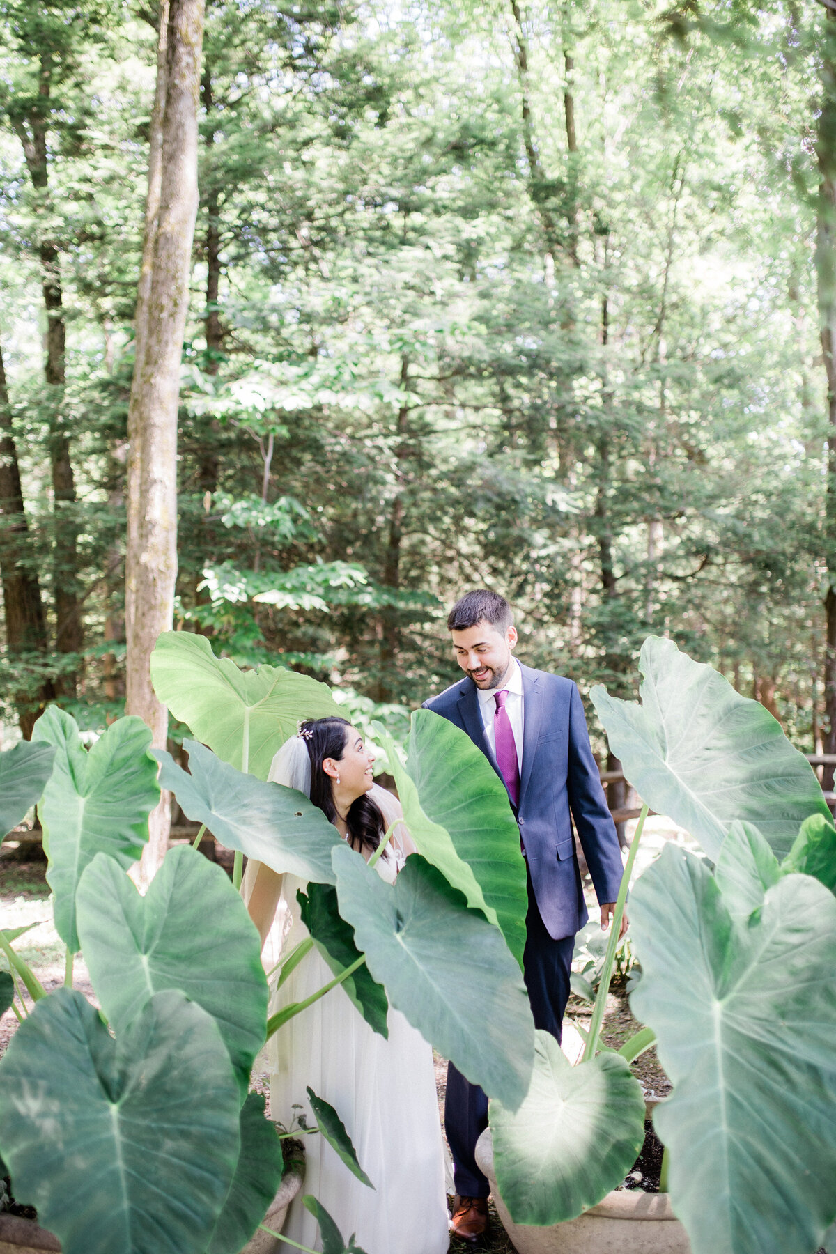 Promise_Ridge_Elopement_00097