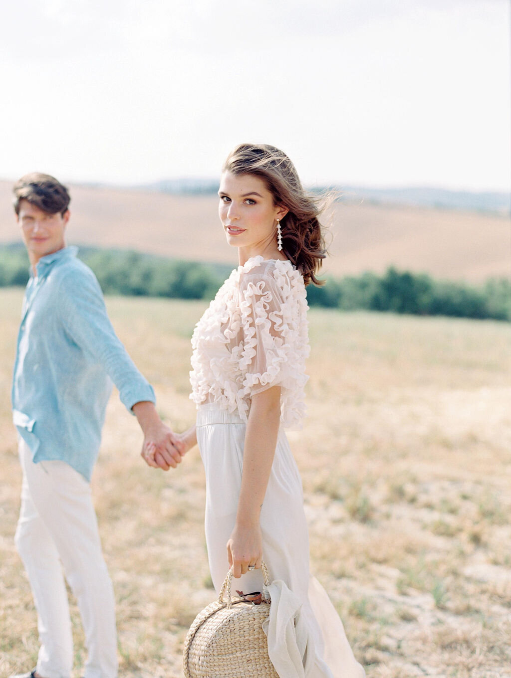 Trine_Juel_hair_and_makeupartist_wedding_ItalyQuicksallPhotography_TuscanyEngagementSession_-25