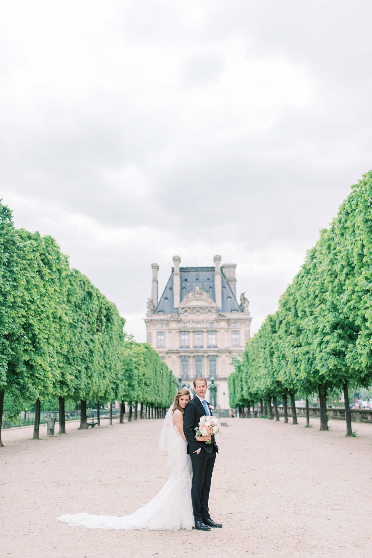 marcelaploskerphotography-paris_wedding-63