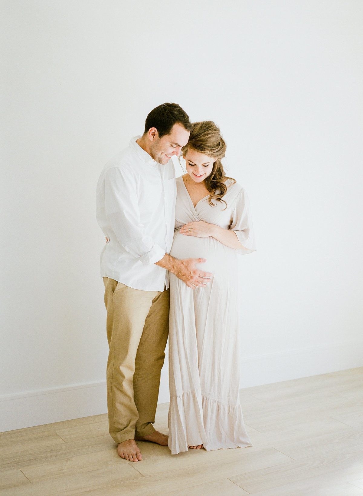 northern virginia maternity photographer-2