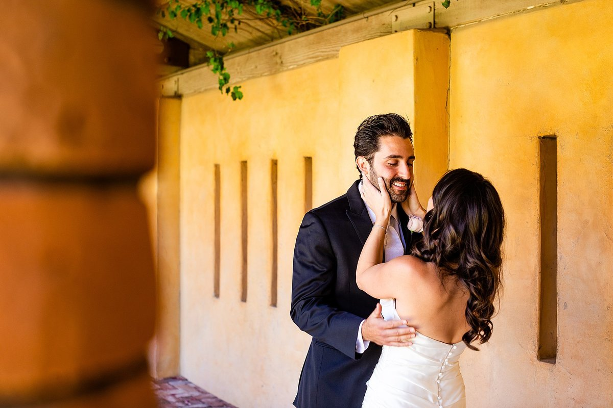 Nick + Lauren - Wedding - Royal Palms - Lunabear Studios-173_Lunabear Studios Portfolio