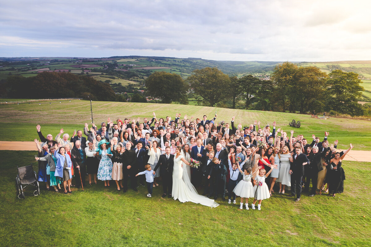 YORKSHIRE-WEDDING-LOTS-OF-LAUGHTER-MARQUEE-AND-CHUCH-0074