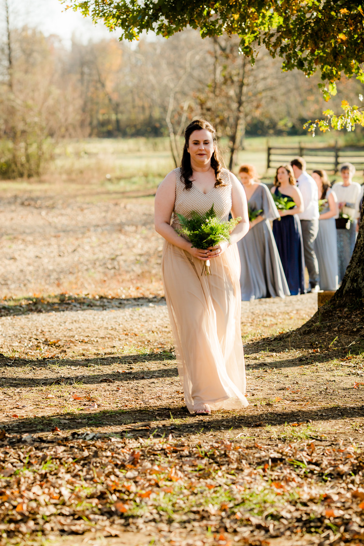 Cactus Creek Barn - Dickson Wedding - Dickson TN - Outdoor Weddings - Outdoor Wedding - Nashville Wedding - Nashville Weddings - Nashville Wedding Photographer - Nashville Wedding Photographers019