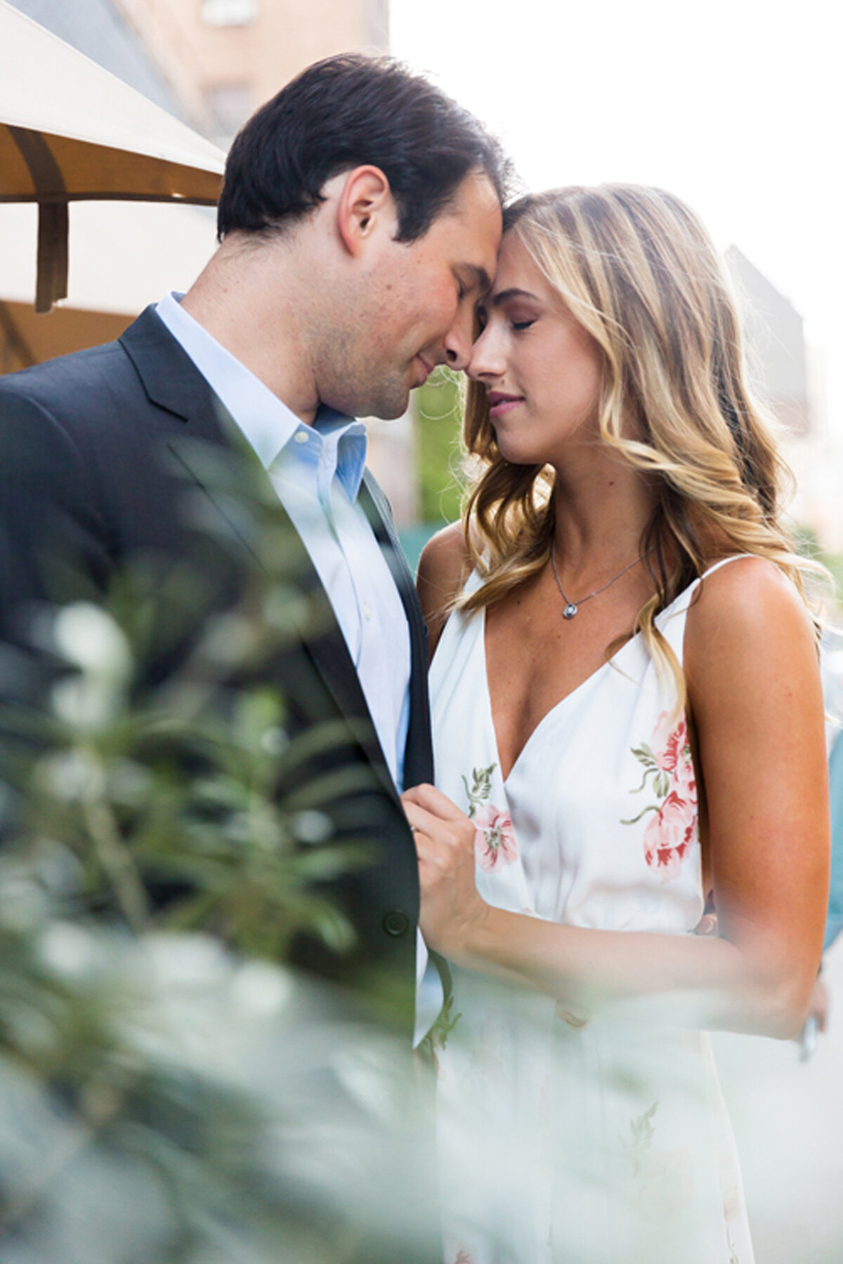 West_Village_Lauren_Doug_Engagement_0753